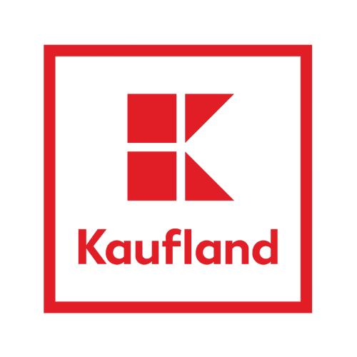 logo-kaufland