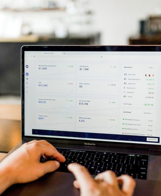 Techniques et opérations bancaires pour les entreprises