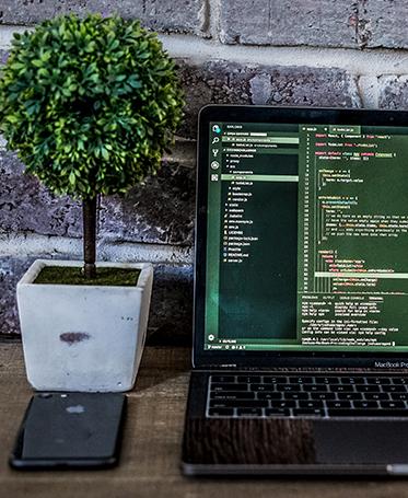 Technologies pour l'e-business